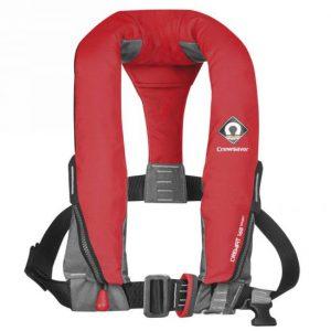 lifejacket hire