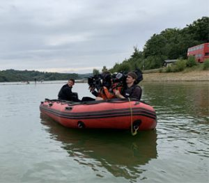 filming-boat-media-boat-hire-2