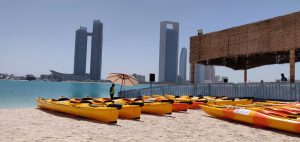 kayaking-event-water-safety