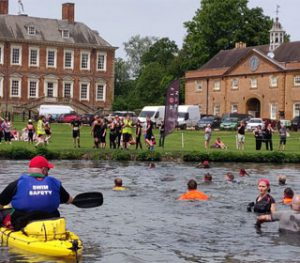 obstacle-course-water-safety-kayaker-2