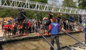 tough-mudder-lifeguard-team