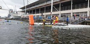 triathlon-open-water-lifeguards
