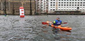 triathlon-safety-kayaker