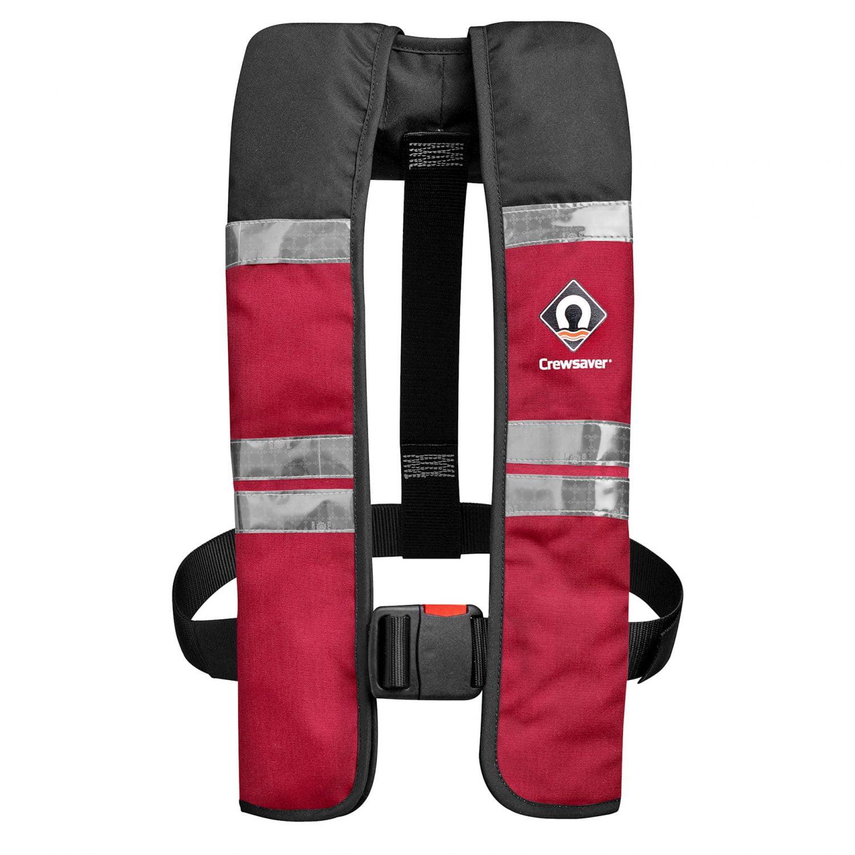 helly hansen buoyancy aid hire
